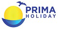 Prima Holiday